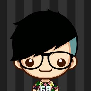 coolgirl5623's Profile Picture