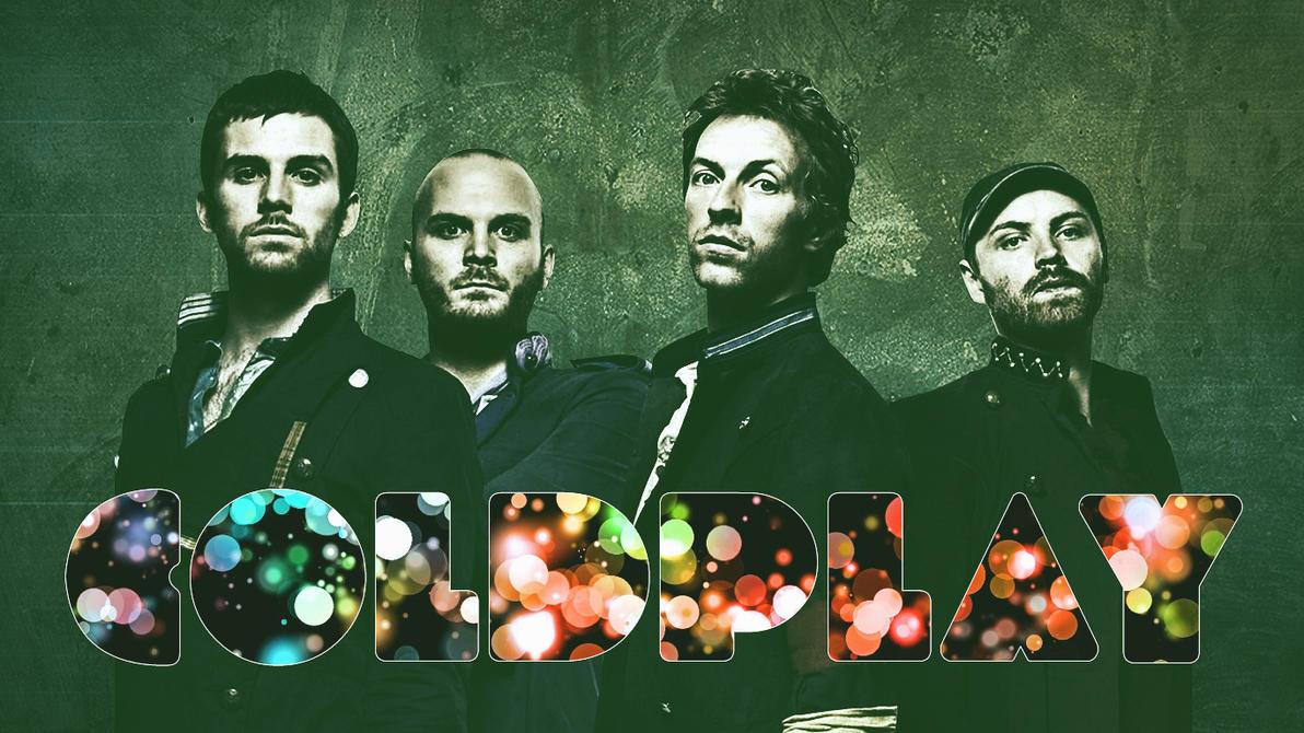 Coldplay wallpaper by miiikstais by miiikstais on deviantart coldplay wallpaper by miiikstais by miiikstais voltagebd Gallery