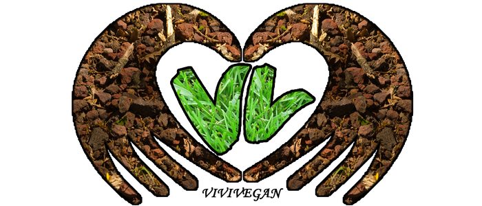 Logo-Vero by Aldointrepido
