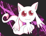 Magia Record - Mokyu! by TheCrystalInfernite