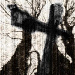 Clruxcifer by Veni-Mortem