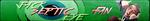 Jacksepticeye Fan Button by KPRS4ever