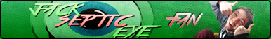 Jacksepticeye Fan Button by KPRS4ever