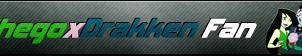 ShegoxDrakken Fan Button by KPRS4ever
