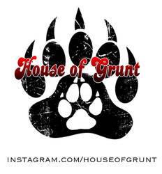 House Of Grunt by gakart