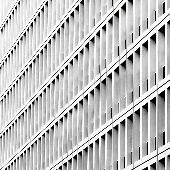 The Lines by Einsilbig