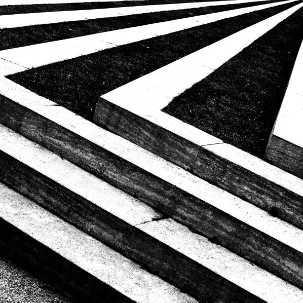 The Maze by Einsilbig