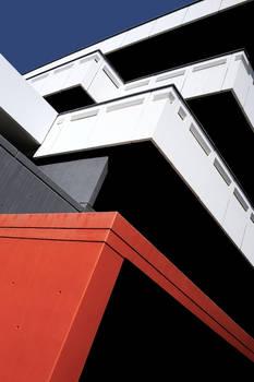 Geometric Intermezzo (Part 1)