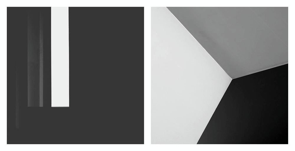Monomania by Einsilbig