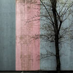Lovely Tristesse (Part 4) by Einsilbig