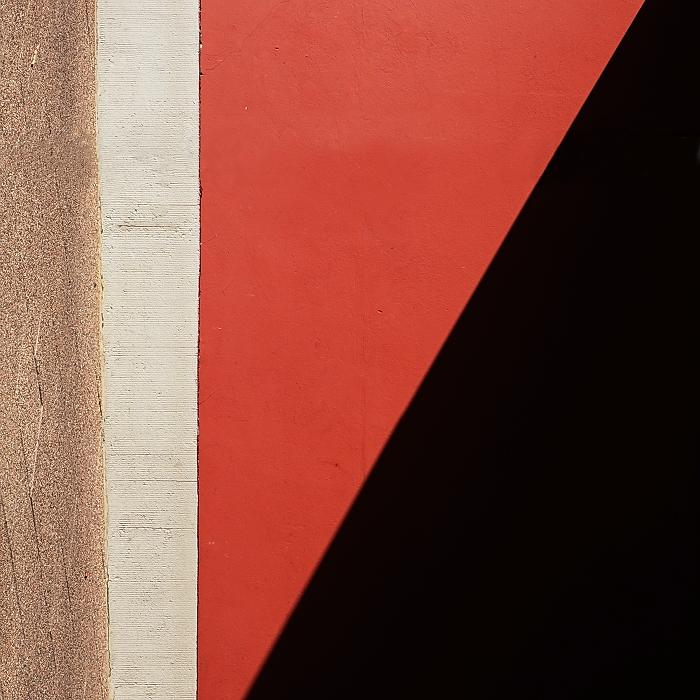 Urban Composition (Part 4) by Einsilbig