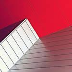 Geometric Appeal
