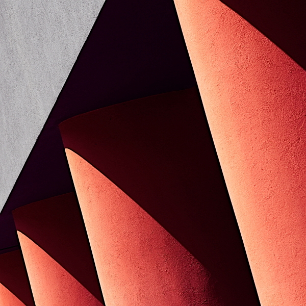 The Power of Shadows by Einsilbig