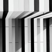 Various Tones by Einsilbig