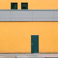 Mannheim Composition by Einsilbig