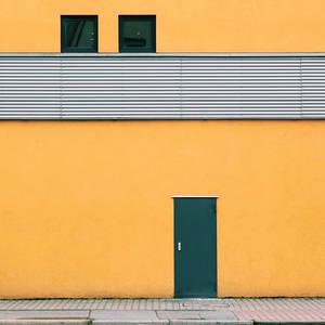 Mannheim Composition