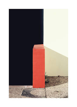 Abstract Lisbon I