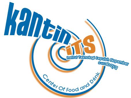 Central Cafetaria Logo 1 by riantoutomo