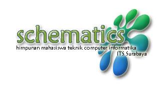 Schematics Computer by riantoutomo