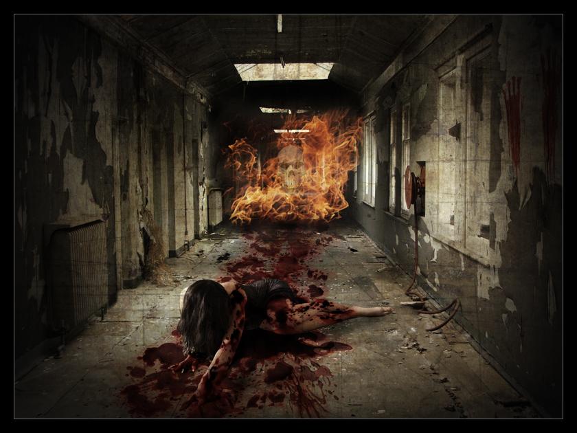 [Finalizada] NOITE SANGRENTA -- PARTE II Bloody_Room_by_Daniel_mv