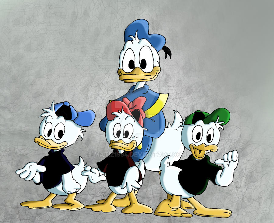 donald duck movies wwwpixsharkcom images galleries