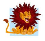 TLK: I wanna be king!