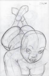 SB 4# sketch 6