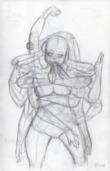SB 4# sketch 8