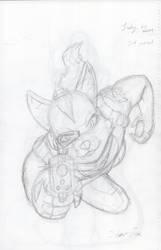 SB 4# sketch 13