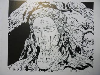 Cosma Shiva
