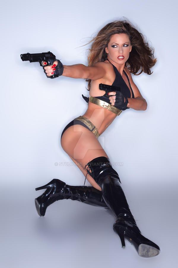 Vanessa upton movies images 88