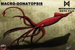 M.D.F. MACRO-GONATOPSIS