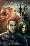 Triangle: False Mirror novel cover