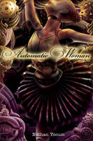 automatic woman by goweliang
