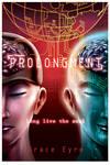 Prolongment book cover
