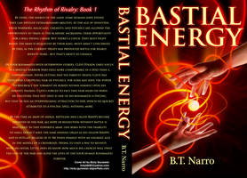 Bastial Print Cover Copy by goweliang