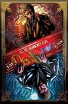 Devil Cover Copy