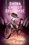 EPIDERMIC copy