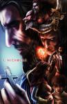 Nicholas Cover (2)