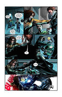 Page 2 Color by goweliang