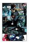 Page 2 Color