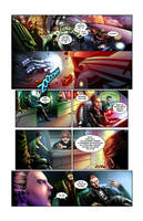 Page 5 Color by goweliang