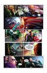 Page 5 Color
