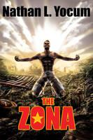 The Zona Tweaked by goweliang