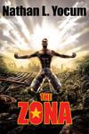 The Zona Tweaked