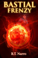 Frenzy  by goweliang