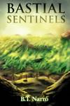Sentinel3 Copy