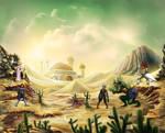 Desert Sands2