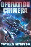 Chimera3 Copy by goweliang