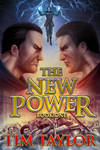 New Power 2 Copy by goweliang